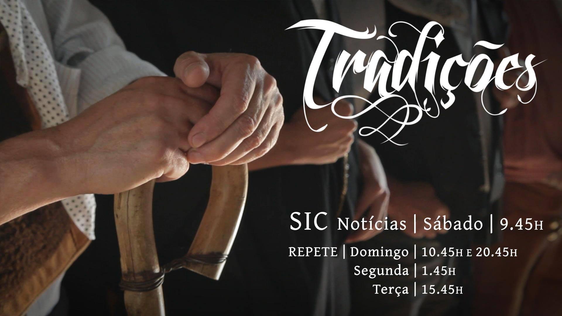 Tradições_Portugalize.Me